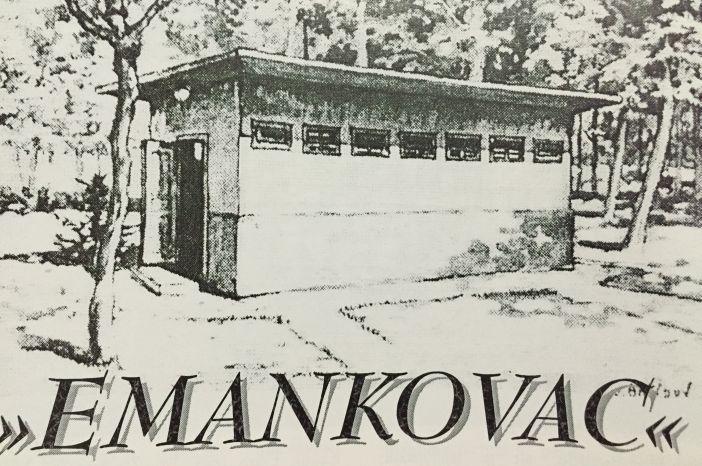 101 brodska priča - 'Emankovac' (9)