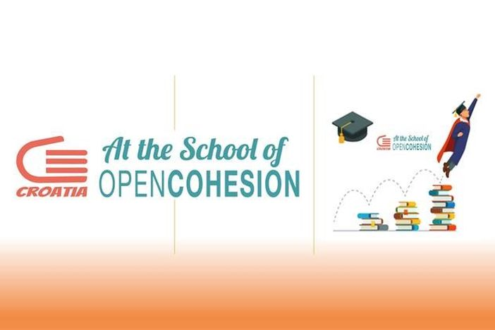 """Gimnazija """"Matija Mesić"""" sudjelovat će u projektu """"U školi otvorene kohezije, ASOC"""""""