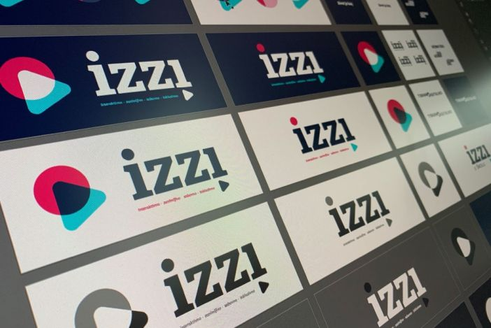 Učenici iz Slavonskog Broda i Nove Gradiške u finalu Izzi Kvizzija - najvećeg online natjecanja u znanju u Hrvatskoj