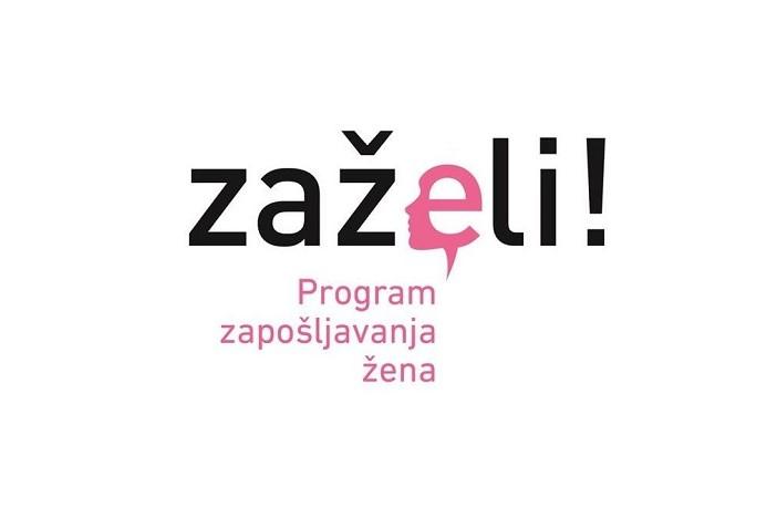 Crveni križ Slavonski Brod provodi projekt vrijedan 4.768.840,00 kuna