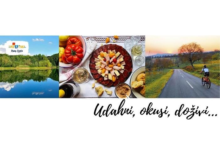 Predstavljen novi vizualni identitet TZ Brodsko posavske županije