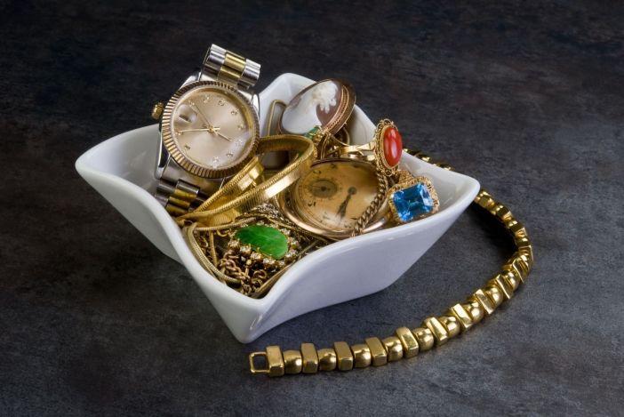 Iskoristite zaboravljeno bogatstvo: Dođite na besplatnu procjenu u otkup zlata Auro Domus Slavonski Brod