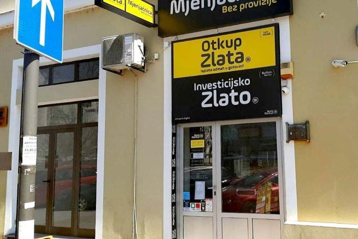 Slavonski Brod dobio nove mjenjačnice kriptovaluta: Evo gdje možete bitcoin kupiti i prodati za gotovinu