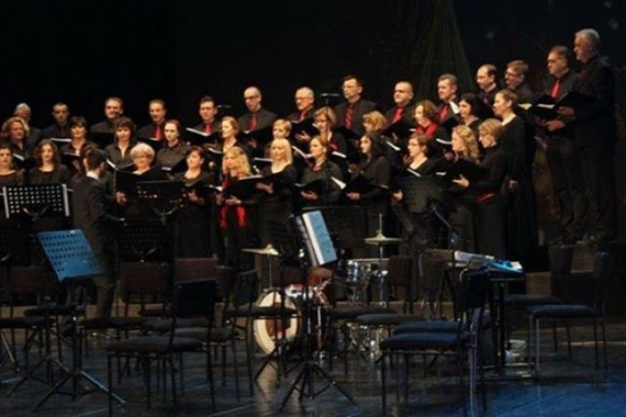 """Hrvatsko pjevačko društvo """"Davor"""" slavi 150 godina postojanja"""