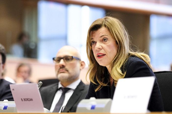 Borzan za izjednačavanje cijena međunarodnih EU poziva s domaćima