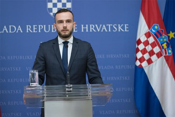 Aladrović: Ravnatelj smijenjen, rezultat stručnog nadzora očekuje se u utorak