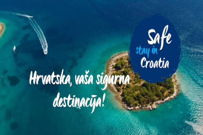 Lakša turistička putovanja između Hrvatske i Austrije
