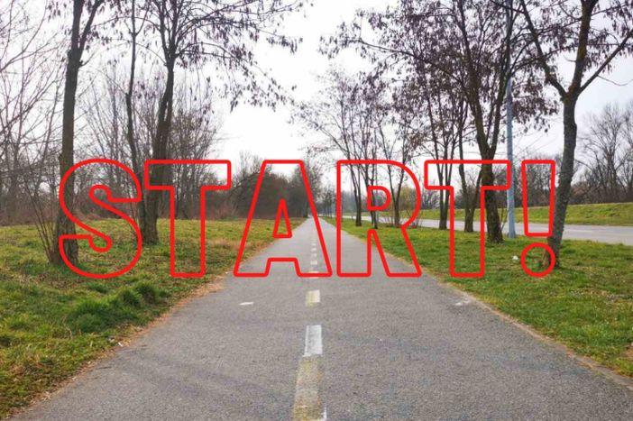 Saucony škola trčanja upisuje 6. generaciju polaznika