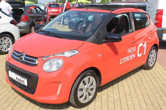 Tehnički pregled će se moći uvjetno proći i s manjim kvarovima vozila
