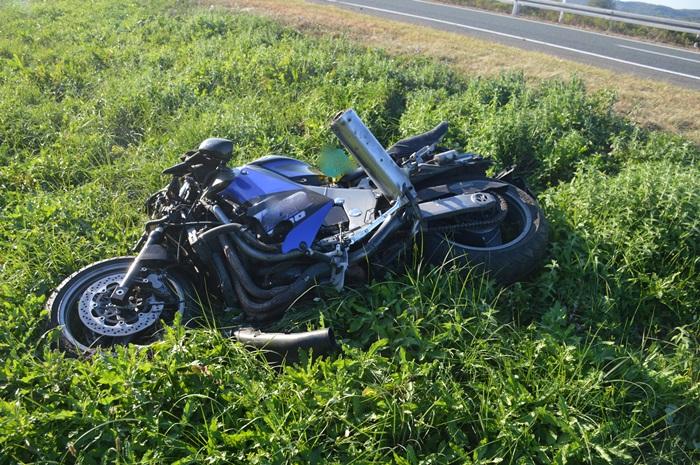 Poznato više detalja o prometnoj nesreći na A3