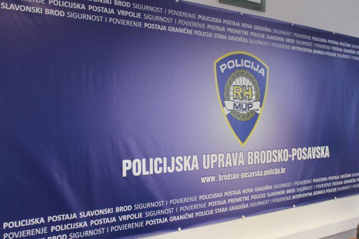 """Policija iz """"Milovićke"""" preselila na novu lokaciju - nema čekanja te nema potrebe dolaziti i po sat prije otvaranja šaltera"""