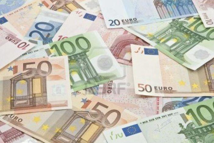 Mladi Hrvati otkrili 'trik' kako si povećati plaću u Njemačkoj za dodatnih 400 eura