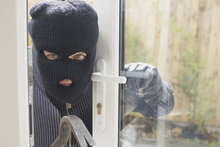 Policija poziva na oprez: Lopovi vrebaju