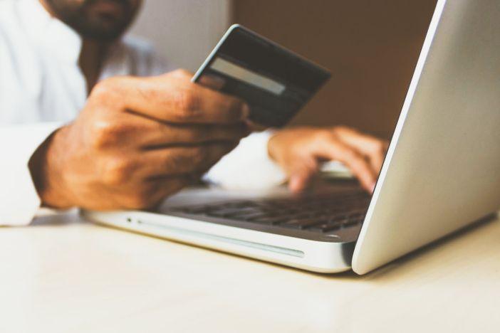 Hrvatska pošta: Ne otvarajte poruke u kojima se od vas traži plaćanje carine