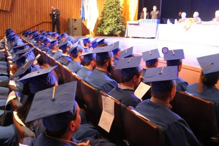 Doznajemo mogu li maturanti raditi preko student servisa dok ne krene akademska godina