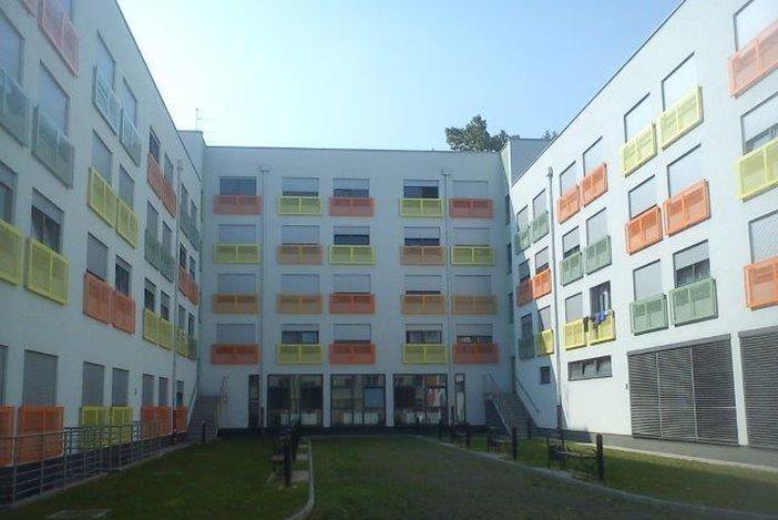 Dodatni bodovi za studentske domove