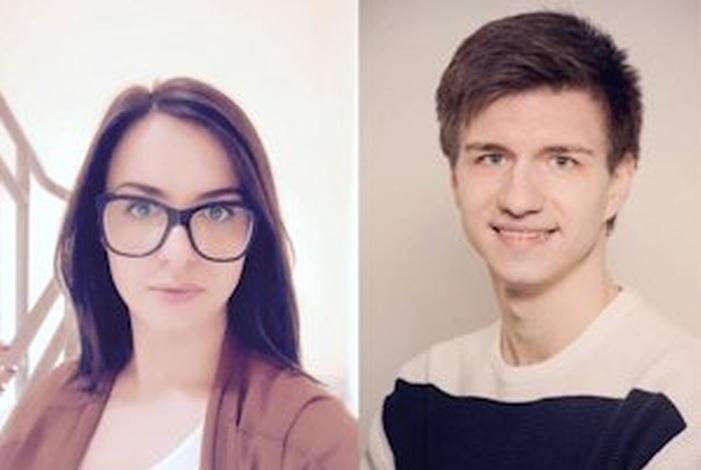 Brođanka Una Radojičić i Toni Milas pobijedili na Regionalnoj Primatijadi