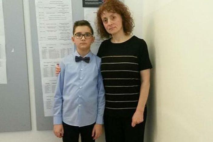 Josip Gregurić osvojio 3. nagradu na natjecanju Sonus op. 4 u Križevcima3 nagradu