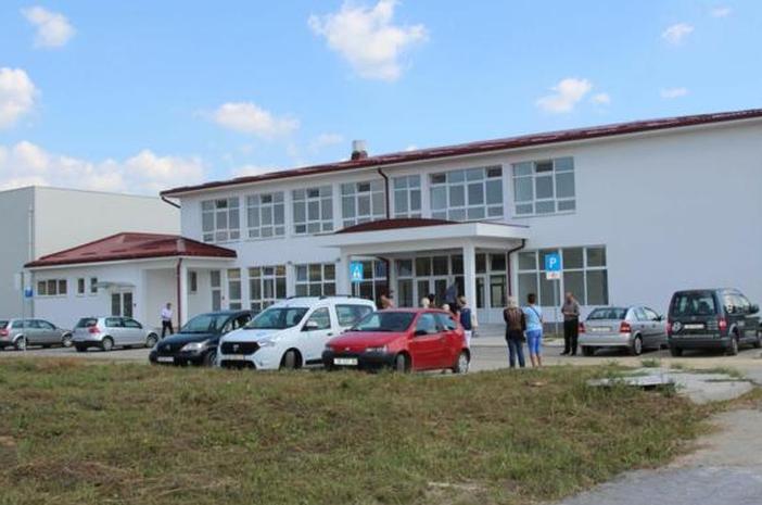 Ravnateljica škole u Podvinju upozorava: Uskoro ćemo ostati bez grijanja!