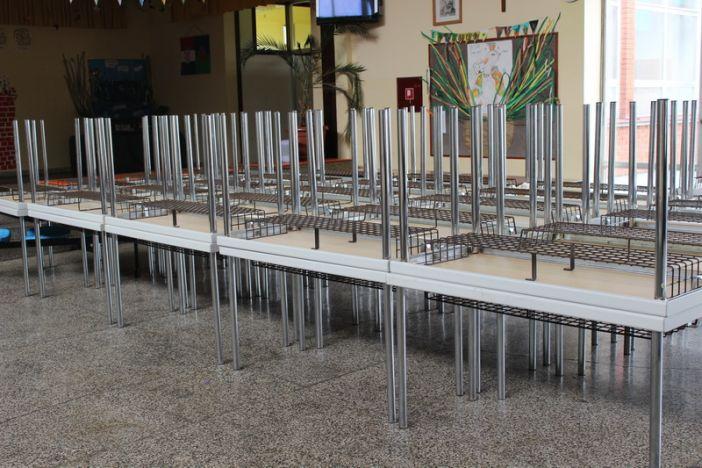 """Vrijedna donacija Gospodarske komore Beč Osnovnoj školi """"Hugo Badalić"""" stigla na Jelas"""