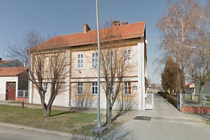 Učenici u Brodskom Varošu od ovog tjedna nastavu pohađaju samo u jutarnjem terminu