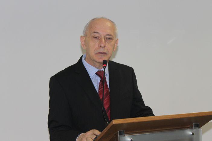 Srednja škola M.A. Reljković domaćin 12. Šumarske olimpijade