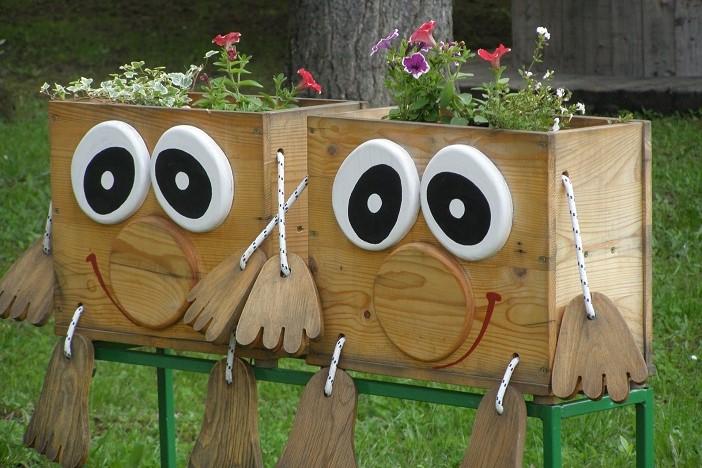 Prijavite se na natječaj za najljepši školski vrt