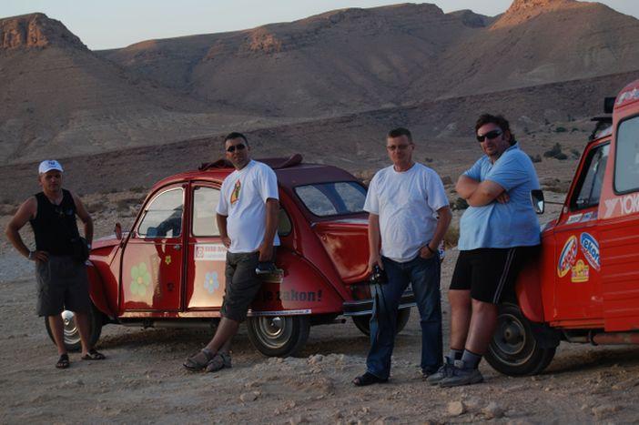 Brođani sa Spačekima kreću na put u Portugal!