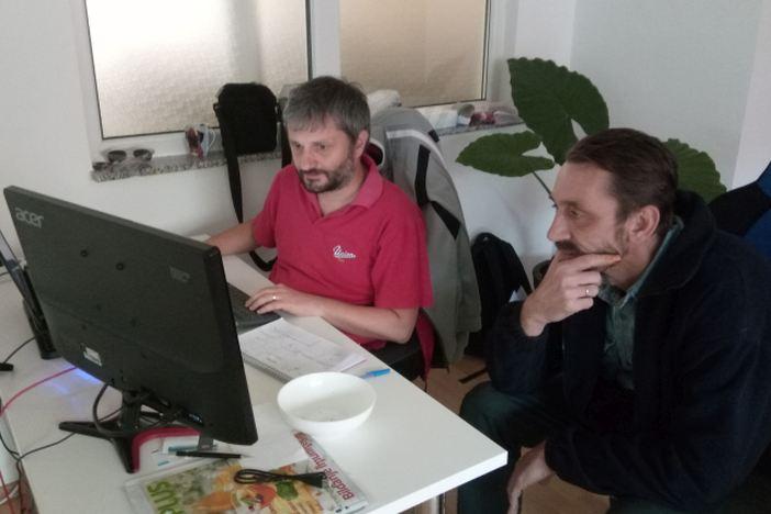 Održan Hackathon u Slavonskom Brodu