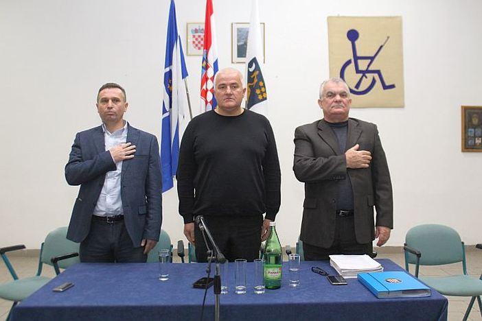 Generali HVO-a Jelić i Šiljeg o sudskim procesima protiv hrvatskih branitelja u BiH