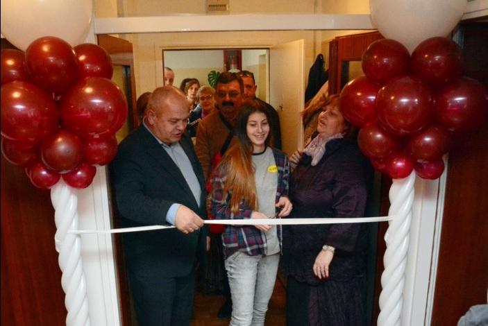 Otvorena dva nova stana 'Kuće sretnih ciglica' koje je Gradska uprava ustupila bez naknade