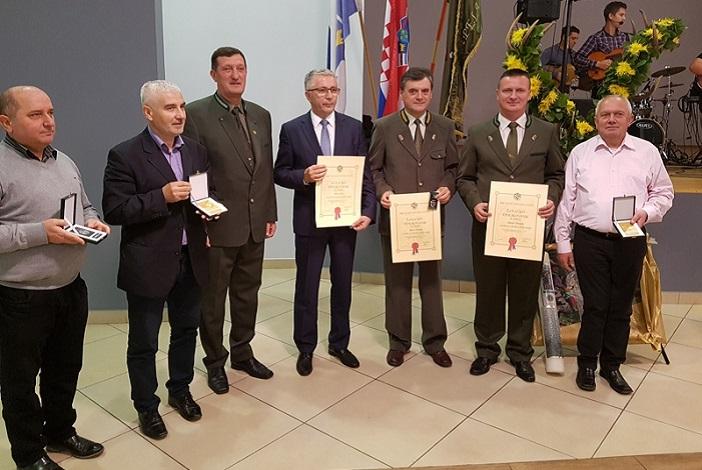 Lovci Brodsko- posavske županije dobivaju svoj prvi muzej u Slavonskom Brodu