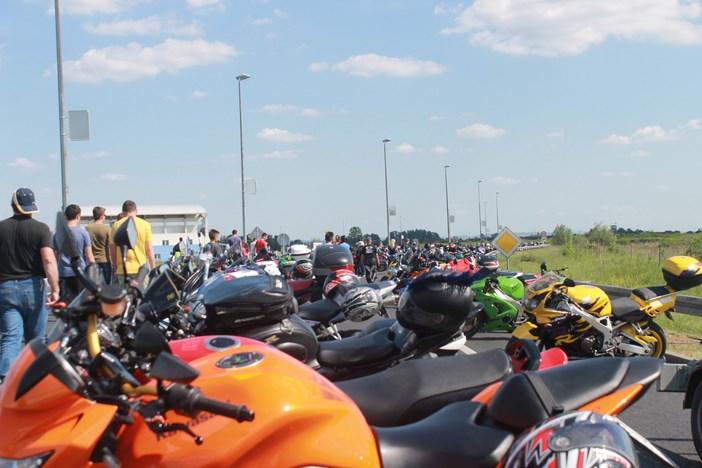 Besplatni pregledi motocikala