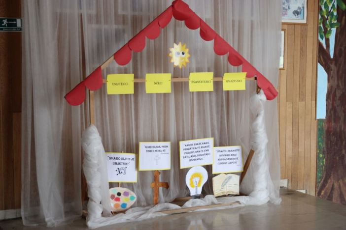 Projekt 'Eko-Eko Volonterko' nastavio sa svojim aktivnostima