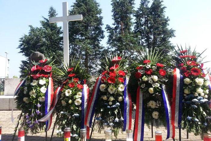 Grad organizira besplatne autobusne linije do Gradskog groblja povodom blagdana Svih svetih