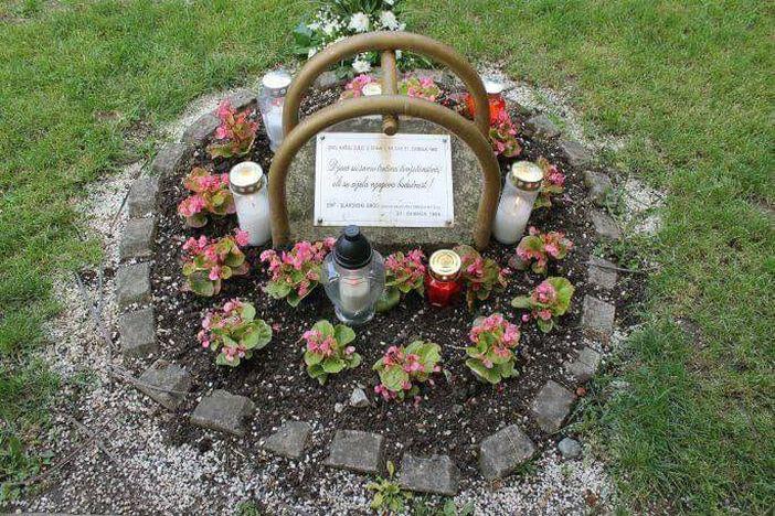 Danas je 26 godina od velike tragedije na Plavom Polju