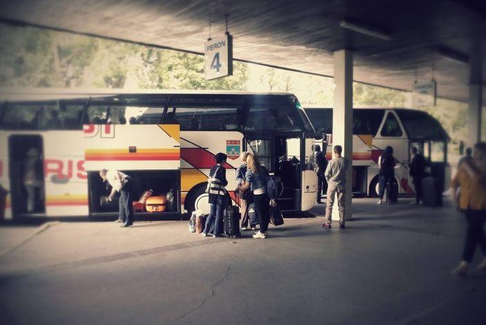 Svakim autobusom koji ide put Njemačke ili aviona koji leti put Dublina pada nezaposlenost u gradu i županiji