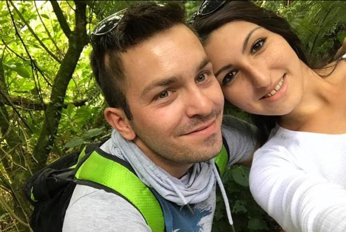 Brođanin Hrvoje Sekulić (25): Otišao sam na 'kraj svijeta' pronaći ono što nisam mogao u Domovini.