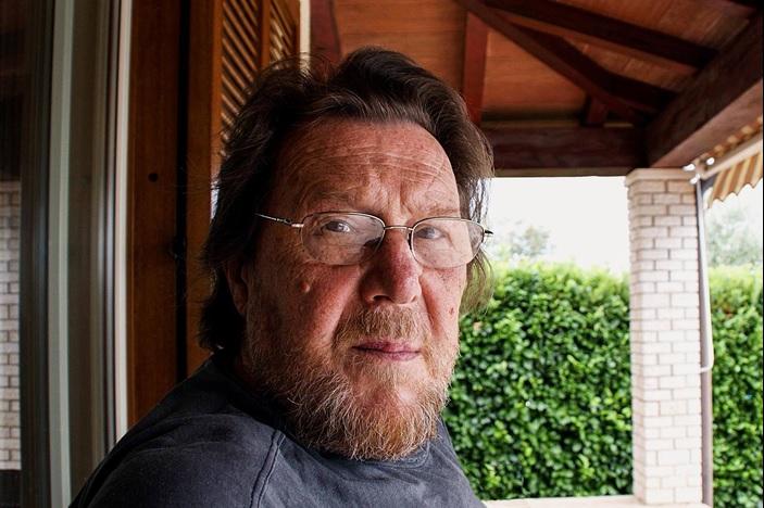 Marko Kern iz Poreča poručuje: nedostaje mi moj Brod i stari dobri brodski rock'n'roll