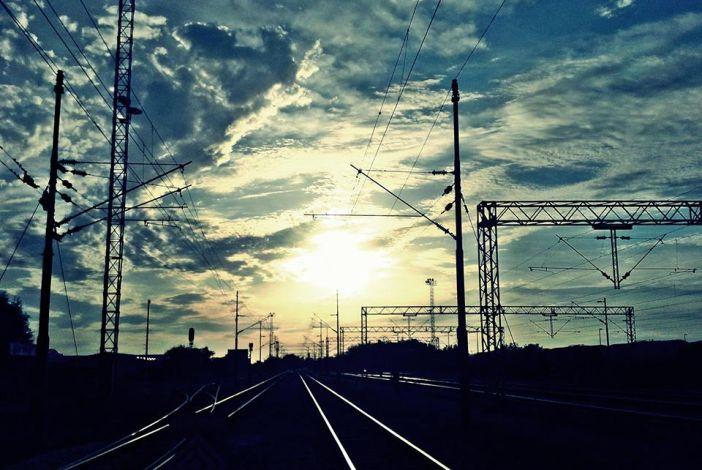 Mladi ste i volite putovati? EU vam plaća vožnju vlakom po cijeloj Europi!