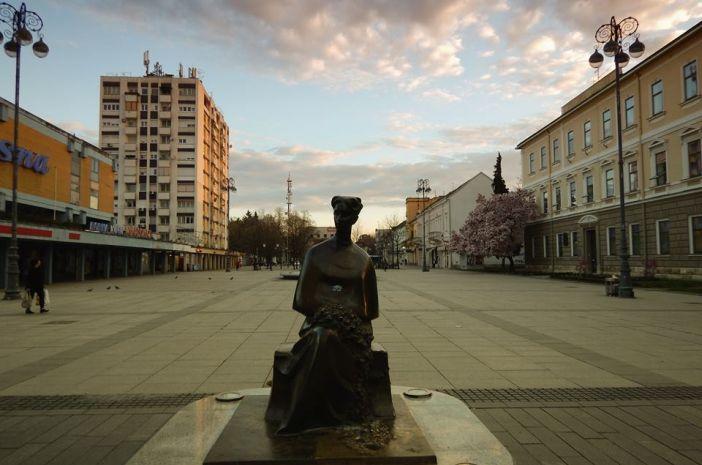 Na današnji dan 1938. godine tragično je preminula Ivana Brlić Mažuranić