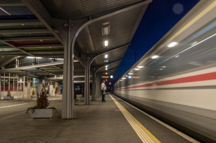 Studenti, ostvarite pravo na sufinanciranje prijevoza željeznicom!