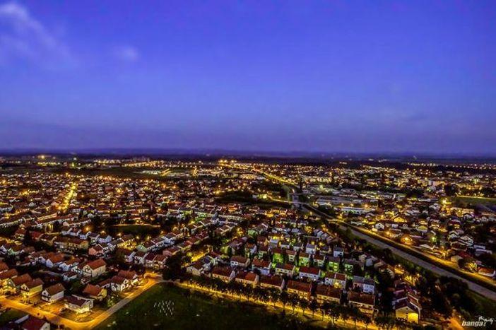 Apokalipsa danas. Slavonski Brod postaje predgrađe Osijeka