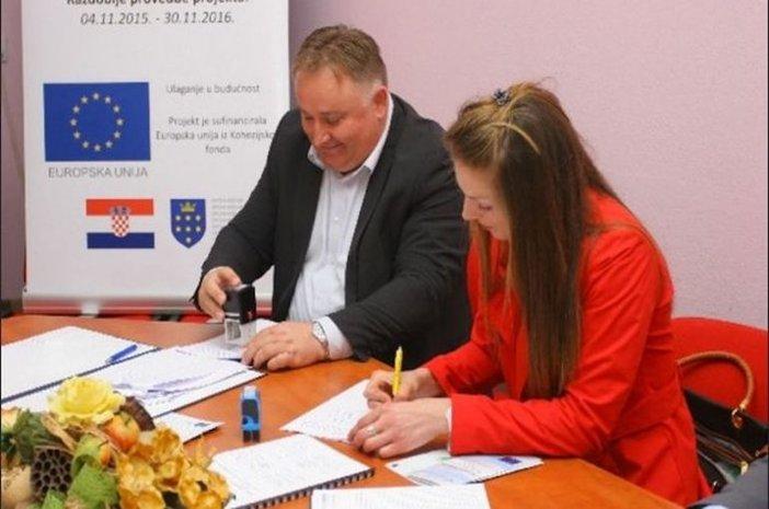 Općina Rešetari aplicirali na projekte vrijedne preko trideset milijuna kuna