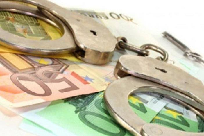Tko su vladajući lokalni političari koji štite porezne dužnike? Tko podržava lopovluk u Brodsko-posavskoj županiji?