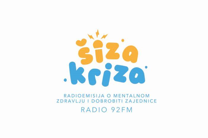 """Žitelji Brodsko-posavske županije dobit će svoje """"uho za slušanje"""" na radiju"""