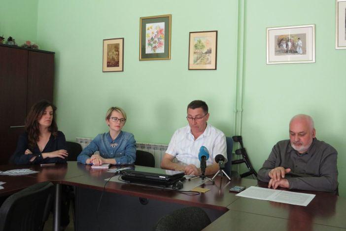 """Radio 92 FM započeo s provođenjem projekta """"EU frekvencija"""""""