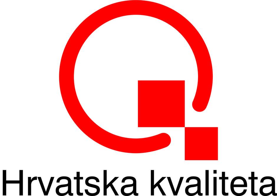 75.000 kuna za proizvode sa znakom hrvatske kvalitete