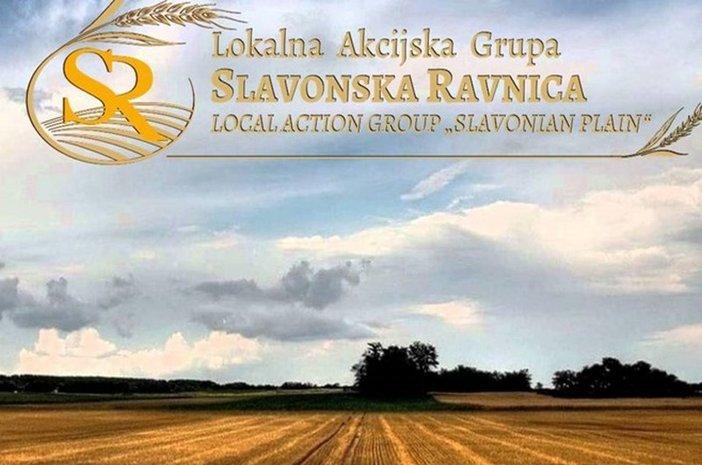 Osniva se proizvođačka organizacija voćara i povrtlara Brodsko-posavske županije