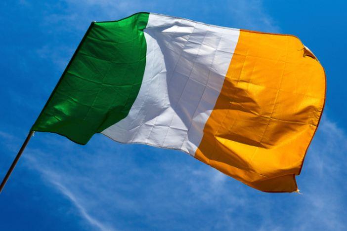 Rad u Irskoj: Plaćen smještaj, tjedna plaća od gotovo 400 eura i sve beneficije